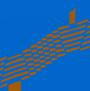 Acatis Logo