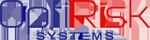 Optirisk Logo
